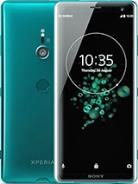 Sell Sony Xperia XZ3