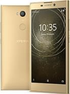 Sell Sony Xperia L2
