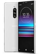 Sell Sony Xperia 1