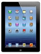 Apple iPad 4 (Retina Display) 16GB WiFi 4G