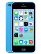 Sell Apple iPhone 5C 16GB