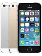 Sell Apple iPhone 5S 64GB