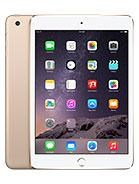 Apple iPad mini 3 16Gb Wifi Cellular