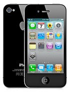 Apple iPhone 4 16GB