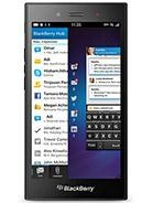 Sell Blackberry Z3