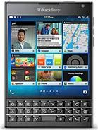 Sell Blackberry Passport