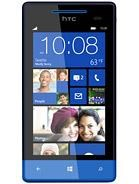Sell HTC Windows Phone 8S