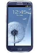 Sell Samsung i9305 Galaxy S3
