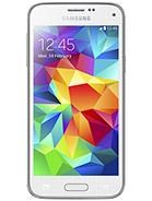Sell Samsung Galaxy S5 Mini G800F