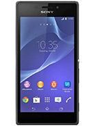 Sell Sony Xperia M2 dual